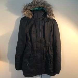 The Wind-cheater Superdry | Men's Jacket